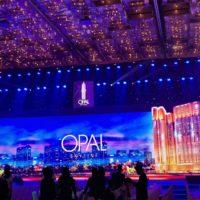 Sự Kiện Ra Mắt Dự Án Opal Skyline Tại White Palace PVĐ Của Công Ty Đất Xanh Ngày 20.09.2020 ( 103m2 MH Led P3)3